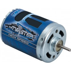 S10 Twister High Speed Motor 23.500rpm