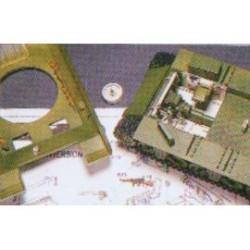 M10 INTERIOR CONV. 1/35
