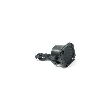 mini speaker CS538 3,5 jack