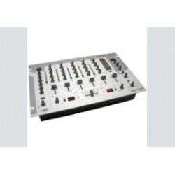 Beat6 12inp.6ch.2mast&BPM MK2