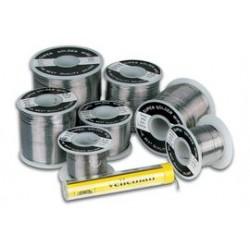 1mm elektronicasoldeer 100gr