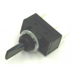 Arc tuimelschak 250V16A 1XOM