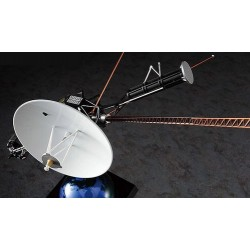 SPACE PROBE VOYAGER 1/48