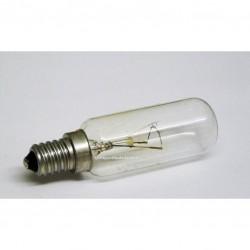 afzuigkap lamp 35W dimbaar
