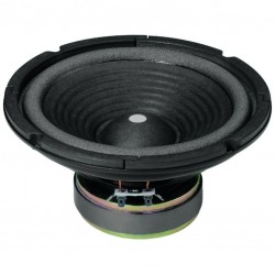 Universele woofer 70W 17cm 8ohm