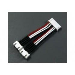 Lipo Y-kabel XH 6S 2x3S