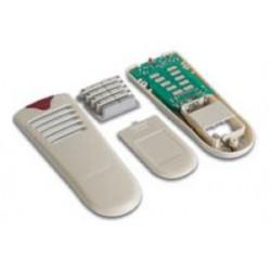 kit 8 kanaals RF remote