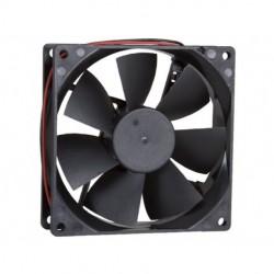 Blower 5VDC 40x40x10 SB