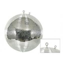 spiegelbol 50cm