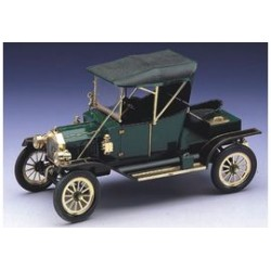 1912 FORD MODEL T 1/16