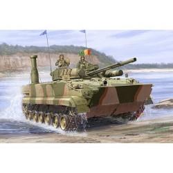 BMP-3 IN SOUTH KOREA 1/35