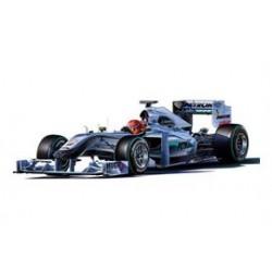 GESCHENKSET F1 MGP W01 1/24