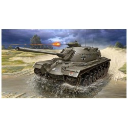 M48A2/A2C 1/35