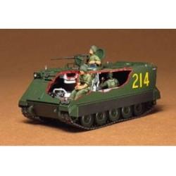 US M113 A.P.C. 1/35