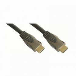 HDMI malemale 1mtr high end