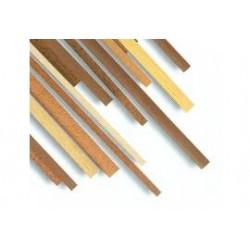 1,8 x 5 x 880 mm abachi 10st