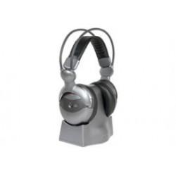 draadloze koptelefoon 860mHz