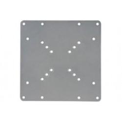 flatscreenverloopplaat
