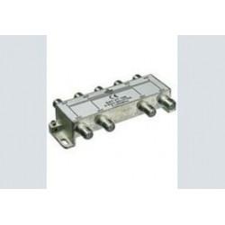 VTF484 8wegF verdel. 3-900Mhz