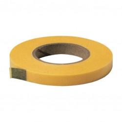 Masking tape navulpak 6mm 18mtr.