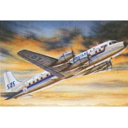 dc6 super cloudmaster  1:72