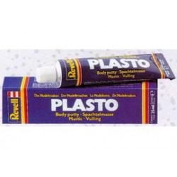 Revell Putty plasto 25ml