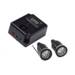 Ultrasone detector 951