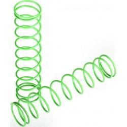 springs, green rear 2st.