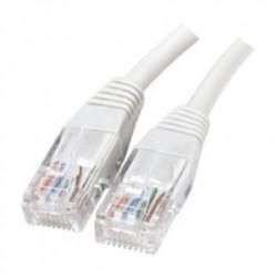 Utp-kabel 1m