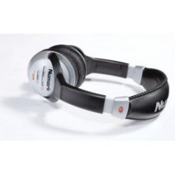 DJ headphone HF125