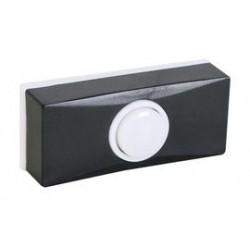 deurbelknop 25x57mm