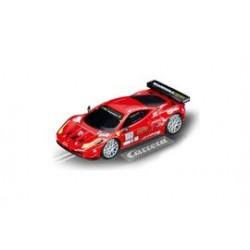 """Ferrari 458 italia GT2 """"nr062"""