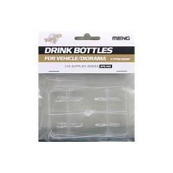 Drink bottles 1/35