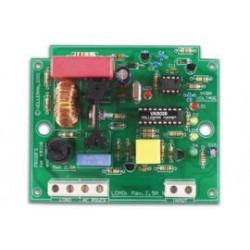 kit Multifunctionele dimmer