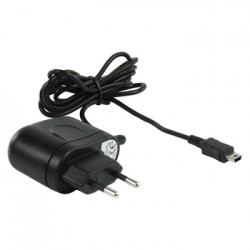 220v adapter micro usb 3W