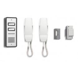 losse beltransformator voor o.a. BELsysteem