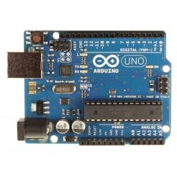 originele  Arduino uno module