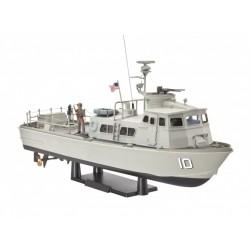 US Navy SWIFTBOAT (PCF) 1/48