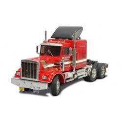 1/14 US Truck King Hauler