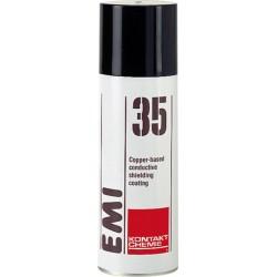 EMI 35 200ml