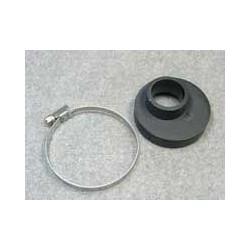 adapter K&N filter