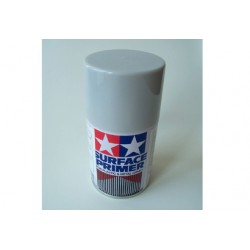 Surface Primer grey 100ml.