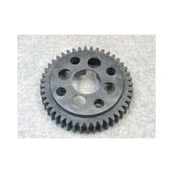 44t main gear pvc (pinion 20t)