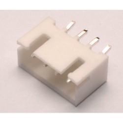 Fem balanceer connector 3SXH p/st
