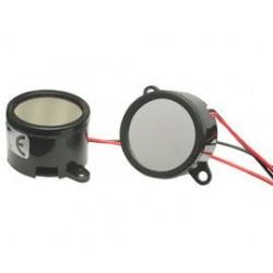 Mini-buzzer     5-12v
