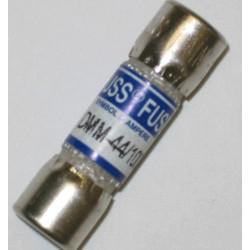zekering FLUKE DMM44 1000v.44A