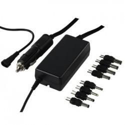 24V input comp. adapter 50W 12-22v