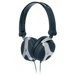 AKG K81DJ Prof DJ Headphone
