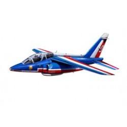 Alpha Jet 1/144