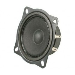 TW70 80w tweeter 50mm 8ohm